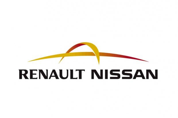 """Alians Renault Nissan mocniej """"przyklepany"""""""