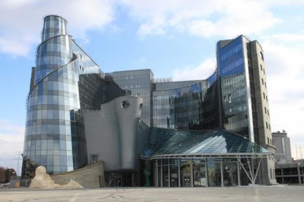 Nowe rady nadzorcze w TVP i Polskim Radio
