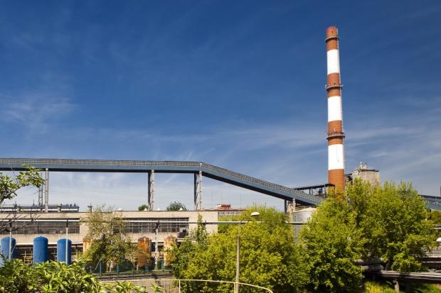 EC Będzin otrzymała unijne wsparcie na innowacje