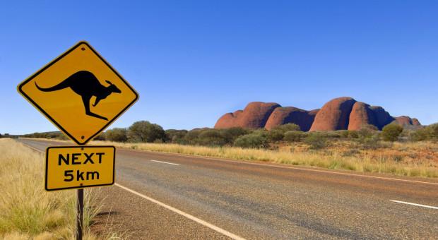 #TydzieńwAzji. Czas się liczy. Unia negocjuje układ handlowy z Australią