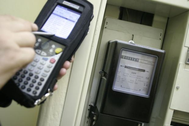 Jak nowe technologie informatyczne wpływają na obsługę klientów w energetyce?