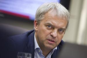 B. szef PKN Orlen zeznawał w procesie Falenty