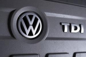 Stowarzyszenie składa pozew zbiorowy przeciwko Volkswagenowi