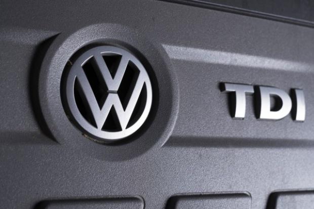 ACEA: słabsza sprzedaż samochodów Volkswagena w Europie