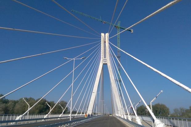 Mosty Gdańsk liczą na duży wzrost w Polsce oraz eksport