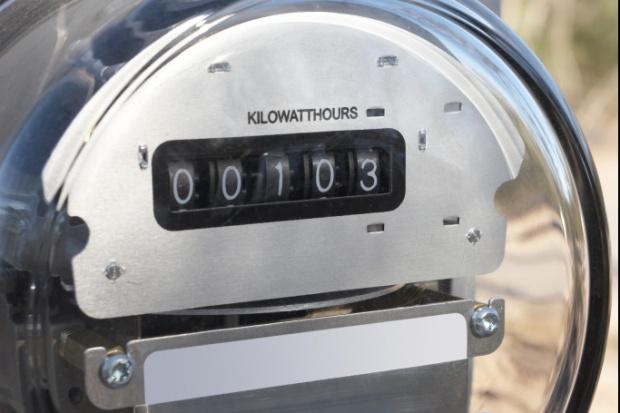 URE: obowiązek sporządzania audytów energetycznych za progiem