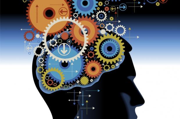 Nie ma innowacyjności bez inwestycji w kapitał ludzki