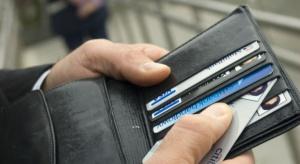 NBP przekonuje: płatności bezgotówkowe są bezpieczne
