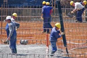 ZUS I Straż Graniczna będzą współpracować ws. kontroli legalności pracy cudzoziemców