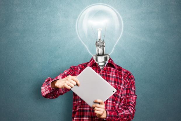 Pierwsze czytanie ustawy o efektywności energetycznej