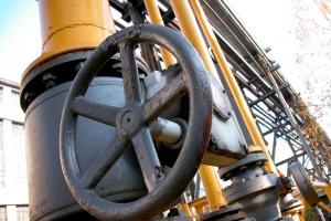 EPH kupiło elektrownie gazowe w Wielkiej Brytanii