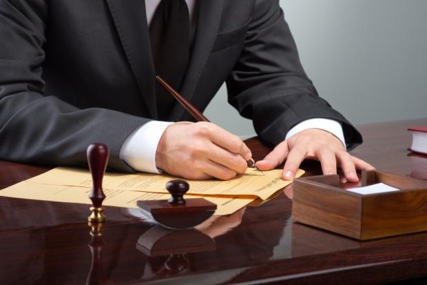 KNF przedłuża termin dla banków zainteresowanych SKOK Kujawiak