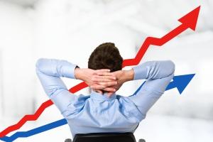 Małe i średnie firmy mają się coraz lepiej - raport