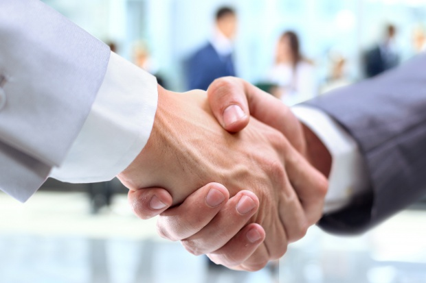 Tauron ma porozumienie z częścią obligatariuszy