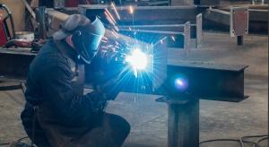 ADMT planuje wzrost zatrudnienia