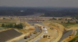 Infrastruktura - kontynuacja czy nowe rozdanie?