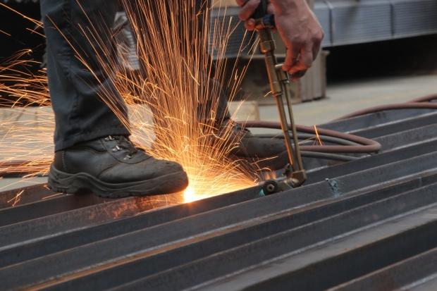 Klastry firm branży metalowej z Podlaskiego i Brandenburgii będą współpracować