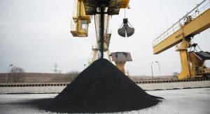 Ważny termin dla składających wnioski o rekompensatę za utracony węgiel