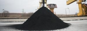 Naprawa górnictwa pod wielką presją czasu. Polityka UE dodatkową przeszkodą