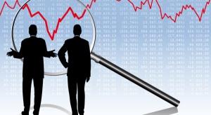 """Moody's obniżył perspektywę ratingów NWR do """"negatywnej"""""""