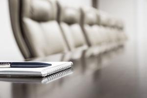 Zmiany w składzie rady nadzorczej Energi Wytwarzanie
