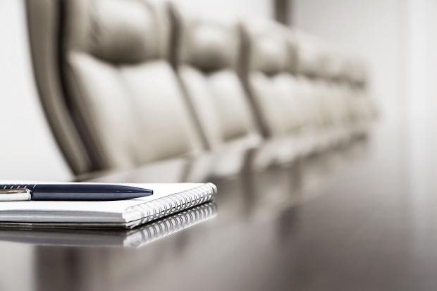 JSW: konkurs na stanowisko prezesa