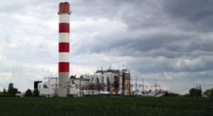 Polimex z Doosan zbudują odsiarczanie w Elektrowni Pomorzany