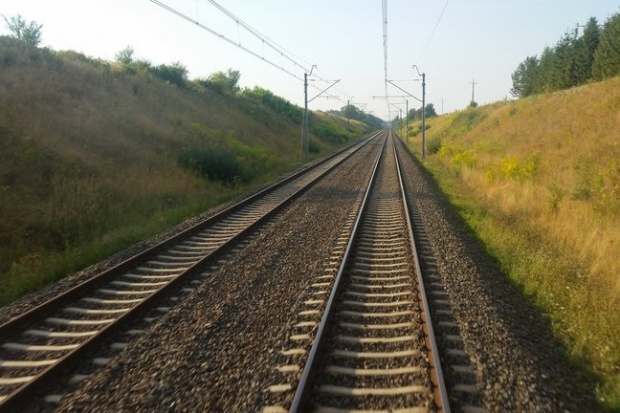 Wiadukty i mosty na CMK - najtańszą oferta Trakcji PRKiI