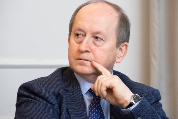 Pietraszkiewicz: podwyżki w bankach były uzasadnione