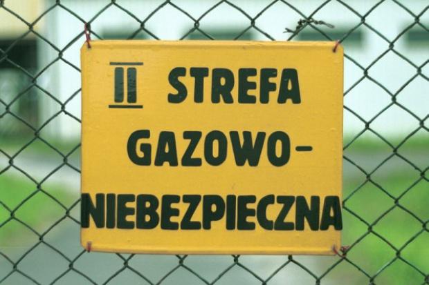 Analitycy nie wierzą w sukces PGNiG w negocjacjach cenowych z Gazpromem