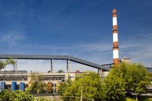 Dobre wyniki i duże inwestycje Elektrociepłowni Będzin