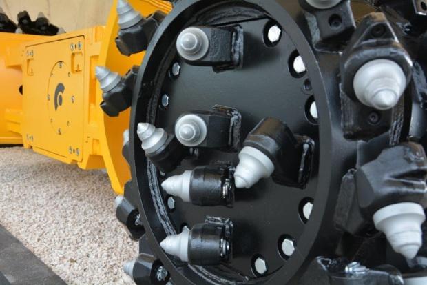 ING oraz PKO BP ograniczają kredytowanie Kopeksu
