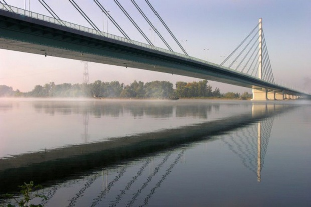 Kolejne zmiany we władzach Mostostalu Płock