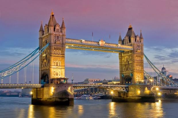 Tusk widzi szanse na porozumienie ws. żądań Londynu