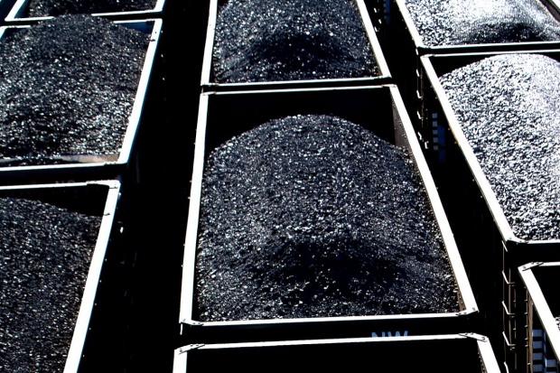Prezes Polbrandu: zakaz importu węgla jest niemożliwy