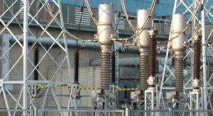 Energoaparatura pozyskała od Taurona znaczące zlecenie