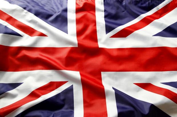 Wielka Brytania pomoże swojemu hutnictwu