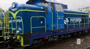 PKP Cargo z zupełnie nową radą nadzorczą