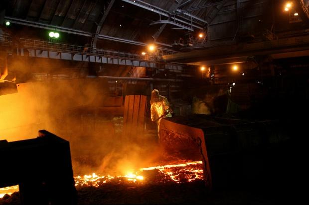 ArcelorMittal: oceniając emisję CO2 trzeba brać pod uwagę cały cykl życia produktu