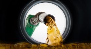 Porządki w dystrybucji paliw nareszcie skuteczne?