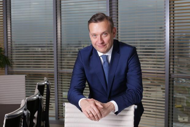 Prezes Taurona: konsolidacja energetyki i godziwa dywidenda