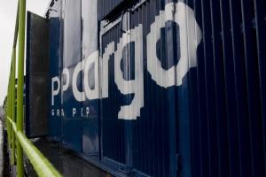 Dobry ostatni kwartał dla PKP Cargo