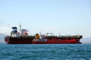 Będą kontrakty terminowe na rosyjską ropę