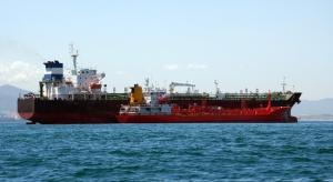 Bezpieczeństwo dostaw ropy: dywersyfikować czy nie?