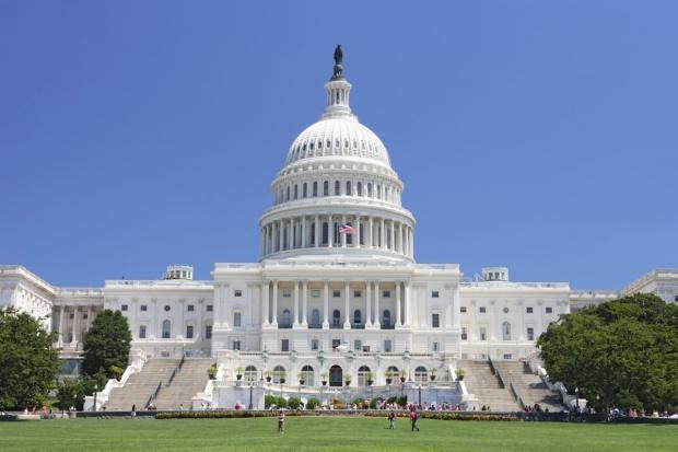 Izba Reprezentantów przedstawiła swój projekt budżetu USA