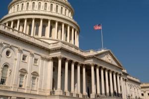 USA mają kolejny projekt budżetu federalnego