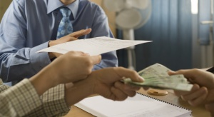 Długi wobec firm faktoringowych rosną w szybkim tempie