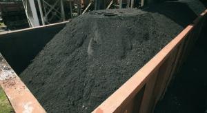 KW: kopalnia Rydułtowy-Anna regularnie wydobywa w soboty