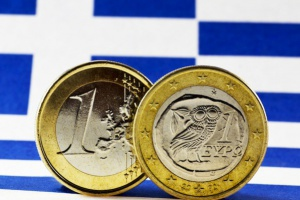 Eurogrupa bez większego postępu w rozmowach z Grecją