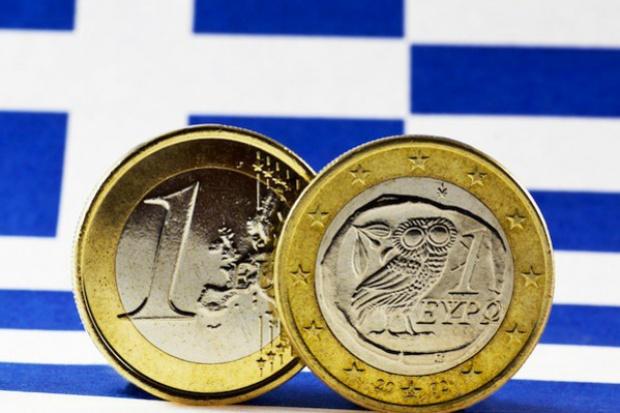W Grecji strajk generalny przeciw nowym oszczędnościom